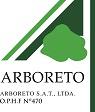 Web Arboreto